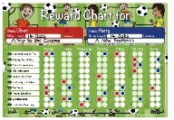 childrewardchartfootball2
