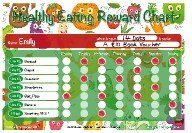 healthyeatingfoodrewardchartchildrens1